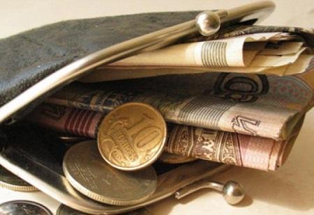 Величину прожиточного минимума пенсионера на последующий год  установили вЯкутии