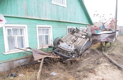 ВНарьян-Маре иИскателях на трассах стартует операция «Нетрезвый водитель»