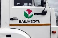 Башнефть_30