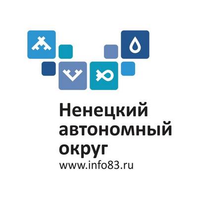 Ненецкий АО Нарьян-Мар Info83.RU