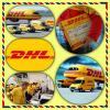 DHL Express, Нарьян-Мар