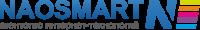 Агентство информационных технологий NAOSMART