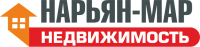 Нарьян-Мар Недвижимость, ООО