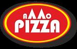 Allo PIZZA!