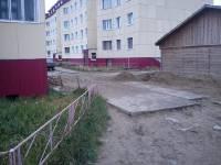 Ленина 27 и 27Б