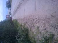 Песок на тротуарах_2