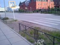 Переход на ул. Выучейского_1