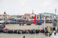 9 мая 2014 года - День Победы_2