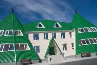 В Турцентре Ненецкого АО