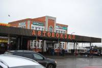 Бесснежная зима Южной России